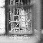 "Kodak Tri-X 400で中国の""ヴェネツィア"":烏鎮を巡る"
